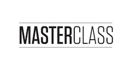 Master Class ATLANTA: How-To CREATE A New Schedule For Your Household tickets