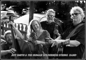 Jeff Smith and the Human Wilderness String Band