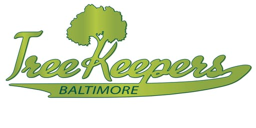 TreeKeepers 201: Tree Planting for Leadership Certification
