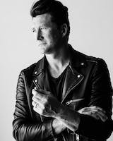 An Evening With Stephen Christian & Christian McAlhaney (of Anberlin)