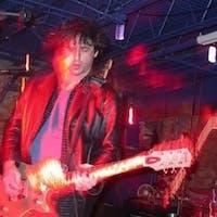 Ray Dafrico and His Band