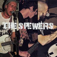 The Spewers