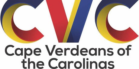 Cape Verdeans of the Carolinas Independence Day Celebration tickets