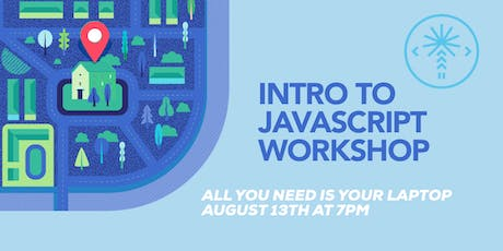 What is JavaScript? (Free Workshop)  tickets