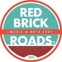 Red Brick Roads 2019