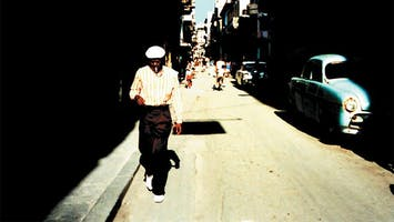 Films at The Freight: Buena Vista Social Club
