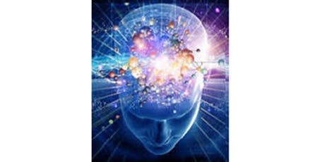 Traumatic Brain Injury & Domestic Violence - Las Cruces tickets