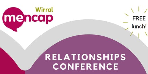 Relationships Conference