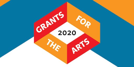 Grants Info Session: Brooklyn Public Library Arlington