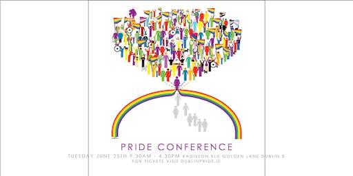Pride Conference