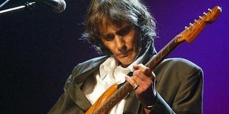 10 Años Recordando a Antonio Vega. Un tributo de su banda entradas