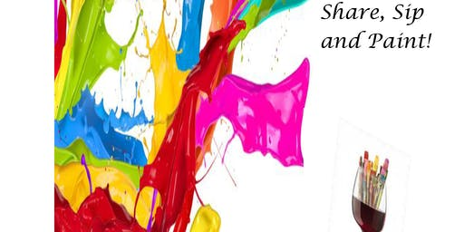 Share-n-Paint