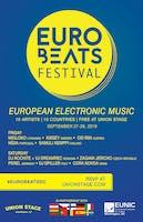 Free! Eurobeats Festival Night 2