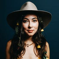Heather Maloney Album Release Show