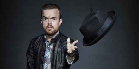 Brad Williams - Special Event tickets