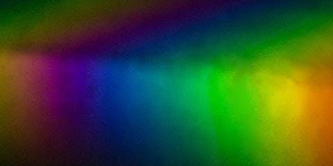 Pride After Dark: SF Exploratorium (18+ only)