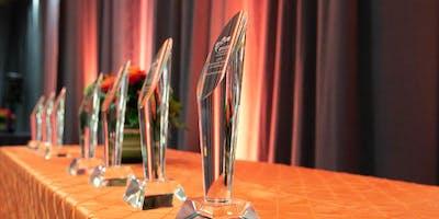 Annual Awards Gala 2019