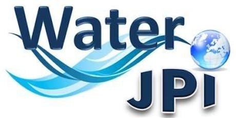 2019 Water JPI Experts Workshop: Drafting the new Water JPI Strategic Research & Innovation Agenda (SRIA 2025) tickets