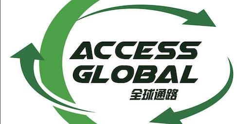 Access Global & Pomona