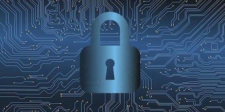 Camp en Cybersécurité Gatineau pour les 12 à 15 ans billets