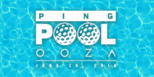 PingPoolooza