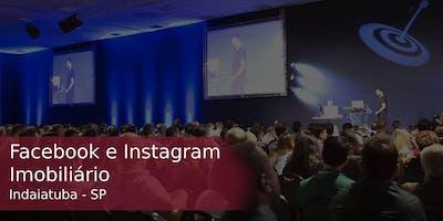Facebook e Instagram Imobiliário DEFINITIVO - Indaiatuba