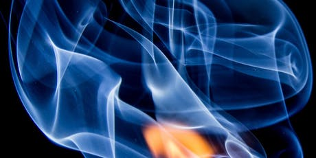 Flame Healing for Twin Flames and Starbeings tickets