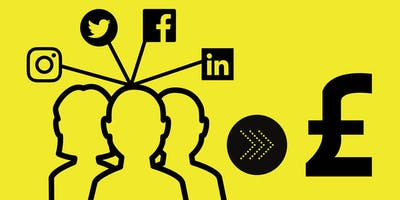 How to get sales from social media