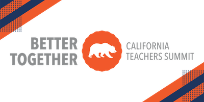 Better Together CSU East Bay