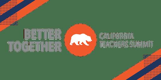 Better Together CSU East Bay