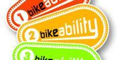 Bikeability Level 2 Cycle Training - Barton Hill Academy