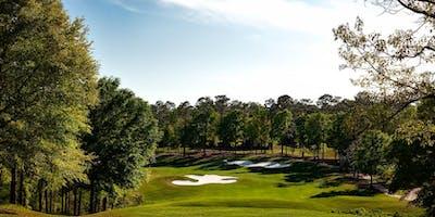 NYUASLA 07.15.19 3 PDHs and Golf Outing