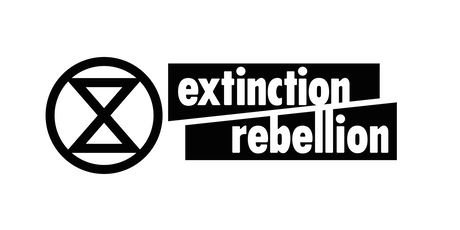 Zero Carbon Oxford and our Citizens' Assembly - XR meeting with Tom Hayes  tickets