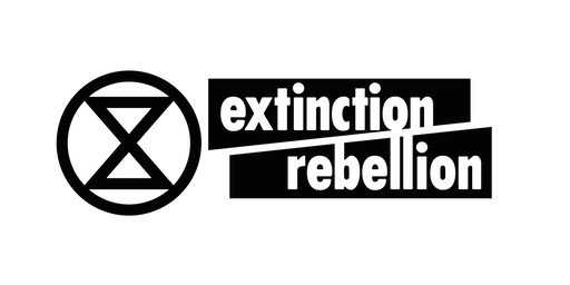 Zero Carbon Oxford and our Citizens' Assembly - XR meeting with Tom Hayes