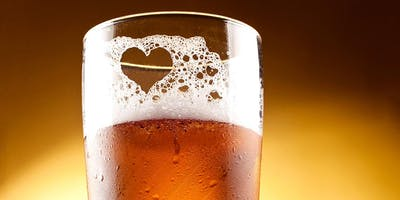Beers to Your Health!