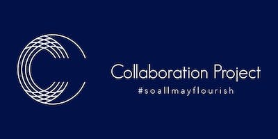 Collaboration Launch Party