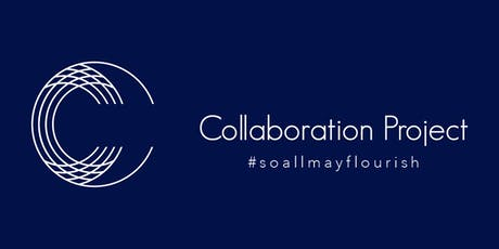 Collaboration Launch Party  tickets