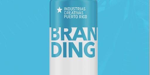 Branding | Economía Digital - San Juan