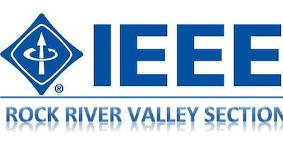 2020 IEEE RRVS Seminar Attendee Registration