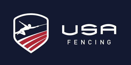 USA Fencing/USFCA Coaching Seminars