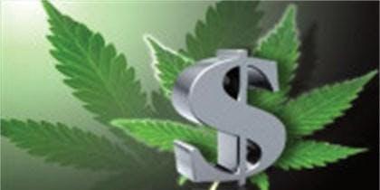 Cannabis Business Academy
