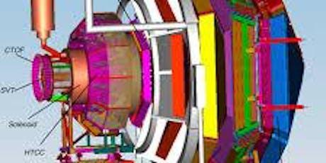 CNF Imaging Workshop tickets