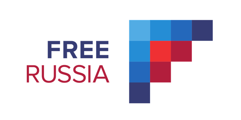 The Kremlin Influence Campaigns