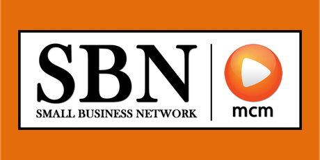 July SBN: Montgomery County is Open for Business tickets