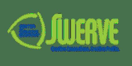 November Swerve Meetup tickets