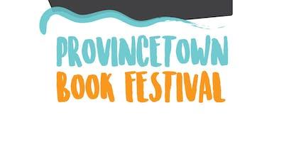 Provincetown Book Festival