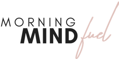 Taking Care of Yourself So You and Your Biz Can Thrive | 7.12.19 | Dames Collective Orange County | August Morning MindFUEL