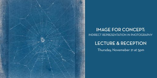 IMAGE FOR CONCEPT: Lecture and Reception