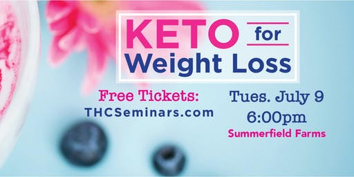 Keto for Weight Loss: Maximizing Weight Loss on the Ketogenic Diet
