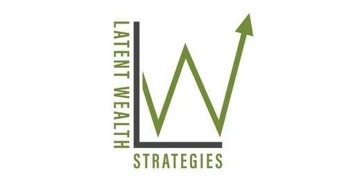Luncheon With Latent Wealth Strategies
